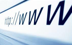 bästa svenska webbhotell
